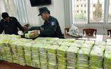 Tin tức pháp luật mới nhất ngày 4/10/2019: Đường đi tinh vi của hàng trăm tấn ma túy vào Việt Nam