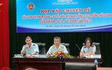 Hải Quan Việt Nam đăng cai Hội nghị Tổng cục trưởng Hải quan ASEM 13