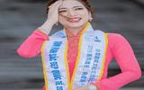 Linh Nhâm – từ nữ hoàng ong chúa đến Hoa hậu doanh nhân Quốc tế