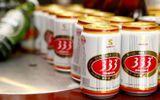 Sabeco bị nghi bán cổ phần cho nhà đầu tư Trung Quốc: Bộ Công Thương lên tiếng