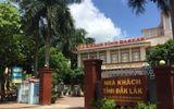 """Kỷ luật Giám đốc Nhà khách tỉnh Đắk Lắk bị tố """"gạ tình"""" nhân viên"""