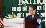 Kỷ luật nguyên Phó Chủ tịch UBND tỉnh Thừa Thiên - Huế