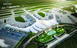 Sân bay Long Thành sắp khởi công, bất động sản Đồng Nai tiếp tục là tâm điểm