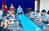 Đắk Lắk thông tin chính thức vụ nữ trưởng phòng tỉnh ủy dùng bằng cấp 3 của chị gái
