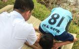 Hà Tĩnh: Ngã xuống kênh, cháu bé 7 tuổi đuối nước tử vong thương tâm