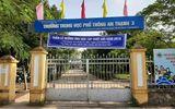 Vụ học sinh xin đổi giáo viên vì bị đánh ở Sóc Trăng: Kỷ luật thầy giáo