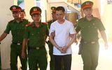 Bình Dương: 39 nhát dao oan nghiệp và bản án chung thân cho gã chồng cuồng ghen