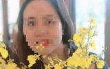 """Đắk Lắk thông tin chính thức vụ nữ cán bộ Tỉnh ủy """"mượn"""" bằng THPT để thăng tiến"""