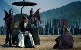 Tam Quốc Diễn Nghĩa: Tài năng không hề thua kém nhưng vì sao Tư Mã Ý luôn e sợ Gia Cát Lượng?
