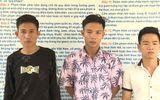 Vĩnh Phúc: Bắt chủ quán karaoke đánh đập, giam giữ 13 nữ tiếp viên