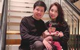 Vợ chồng Đặng Thu Thảo kỷ niệm 2 năm ngày cưới với hành động đặc biệt