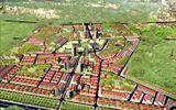 Khu đô thị An Phú – An Khánh: Bán đất khi Thủ tướng chưa có quyết định đầu tư