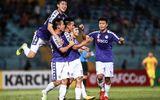 Vì sao CLB Hà Nội không được đá các Cúp châu Á 2020?