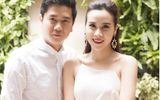 Đại diện Lưu Hương Giang xác nhận chuyện ly hôn với Hồ Hoài Anh là có thật