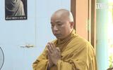 Bãi nhiệm trụ trì chùa Nga Hoàng của đại đức Thích Thanh Toàn, tài sản 300 tỷ chưa được định đoạt