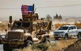 Tin tức quân sự mới nóng nhất hôm nay 8/10: Mỹ thực sự rút toàn bộ quân khỏi Syria?