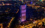 An toàn chung cư: Đường thoát hiểm và con số 40 tỷ đồng tại Tháp Doanh nhân