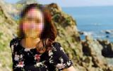 Danh tính thực sự của nữ trưởng phòng mượn bằng của chị Đắk Lắk