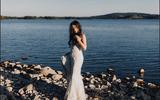 Tin tức đời sống mới nhất ngày 10/10/2019: Cô dâu chết thảm 2 ngày sau cưới vì điều ai cũng dễ mắc phải