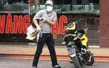 Vụ cướp tiệm vàng ở Quảng Ninh: Nghi phạm là người hiền lành, chưa từng mâu thuẫn với ai