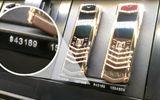 """Những điều """"không tưởng"""" chỉ có ở Dubai khiến cả thế giới sững sờ"""