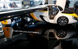 NASA và Uber phối hợp chế tạo taxi bay