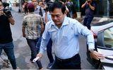 Diễn biến mới nhất vụ xét xử ông Nguyễn Hữu Linh