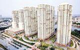 BIDV phát mãi 27 căn hộ ở chung cư The Era Town để thu hồi nợ