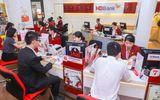 """HDBank dành nhiều ưu đãi """"khủng"""" cho khách hàng doanh nghiệp"""