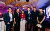 Các chuyên gia bảo mật dữ liệu và lãnh đạo trong ngành gặp nhau ở Hội nghị Thượng đỉnh Rakuten Viber châu Á đầu tiên