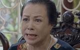 Hoa hồng trên ngực trái tập 19: Bà Kim hé lộ bí mật động trời về con dâu, Khuê có bầu sau khi ly hôn