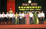 Hội luật gia huyện Gia Bình (Bắc Ninh): Tham mưu xây dựng nhiều chủ trương, chính sách của tỉnh, huyện