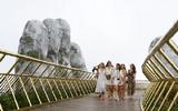 Kinh nghiệm du lịch Đà Nẵng ngon, bổ, rẻ
