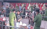 """Kiên Giang: Đột kích quán bar, phát hiện nhóm """"nam thanh, nữ tú"""" thác loạn, phê ma túy"""