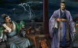 Tam Quốc Diễn Nghĩa: Lưu Bị có thật vì tiếng sấm mà giật mình rơi đũa khi cùng Tào Tháo luận anh hùng?
