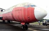 Sự thật bất ngờ về hãng hàng không bỏ quên chiếc Boeing hơn 12 năm tại sân bay Nội Bài