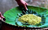 Những món ăn vặt bạn nhất định phải thử khi đến Hà Nội vào mùa thu