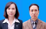 Giáo dục pháp luật - Xét xử vụ gian lận thi cử Hà Giang: Các bị cáo tiếp tục hầu tòa vào ngày 14/10