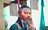 Tam Quốc Diễn Nghĩa: Vì sao Tào Tháo chỉ dám xưng Vương mà không dám xưng Đế?