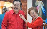 Tỷ phú Việt Nam chơi Facebook như thế nào: Ông Trần Quí Thanh và những khoảnh khắc ngọt ngào bên vợ
