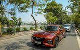 """Thế giới Xe - VinFast """"đi ngược"""" trên thị trường ô tô vì quyền lợi khách hàng"""