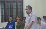 Vụ gian lận thi cử ở Hà Giang: Con gái ông Triệu Tài Vinh xếp đầu danh sách nâng điểm