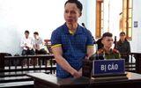 Pháp luật - Tuyên phạt thầy giáo say rượu hiếp dâm nữ sinh 14 tuổi 8 năm 6 tháng tù