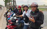 """""""Hiệp sĩ"""" Nguyễn Thanh Hải xin rời khỏi đội phòng chống tội phạm: Quy chế CLB thế nào?"""