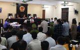 """Tin trong nước - Lộ danh tính """"lão phật gia"""" nghi nhờ nâng điểm thi tại Hà Giang"""