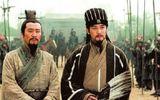 Giải trí - Tam Quốc Diễn Nghĩa: Vì sao Lưu Bị đánh trận không thiếu lương thảo còn Gia Cát Lượng thì ngược lại?
