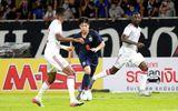 """Thể thao - Vòng loại World Cup 2022: Thái Lan """"hạ gục"""" UAE, lên ngôi đầu bảng G"""