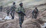 Phát hiện trại khủng bố đang huấn luyện 50 phiến quân đánh bom tự sát