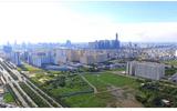 Kinh doanh - TP.HCM công bố 18 dự án nhà ở đủ điều kiện bán trong tương lai
