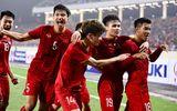 Thể thao - U22 Việt Nam cùng bảng U22 Thái Lan, U22 Indonesia ở SEA Games 30